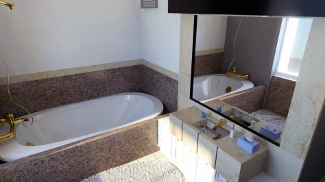 Fürdőszoba2.