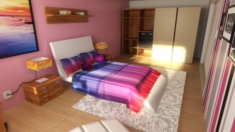 Hálószoba1.