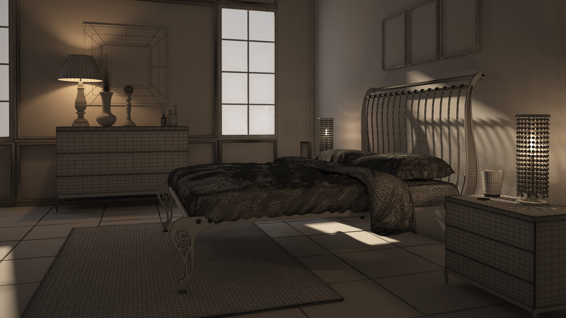 Cantori_Bedroom_Wireframe.RGB_color