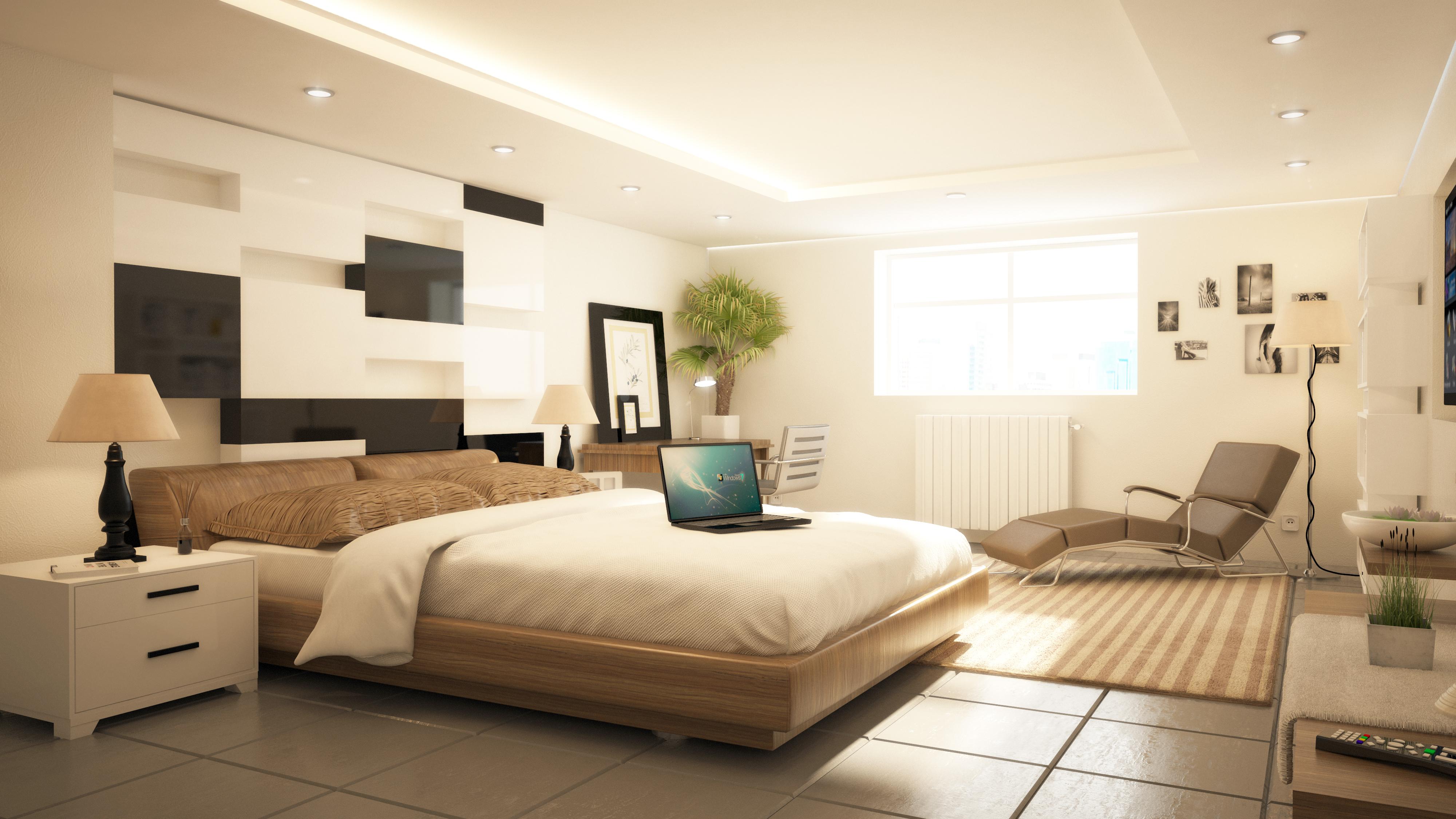 modern_hálószoba