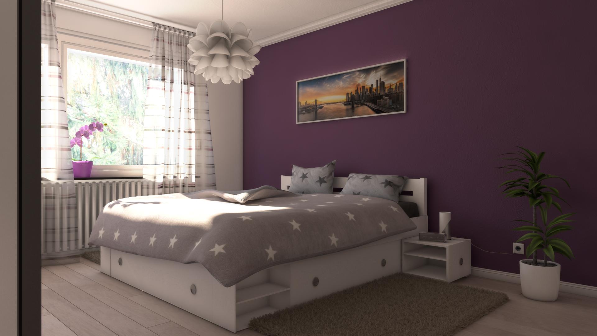 Camera1_Bedroom_RGB