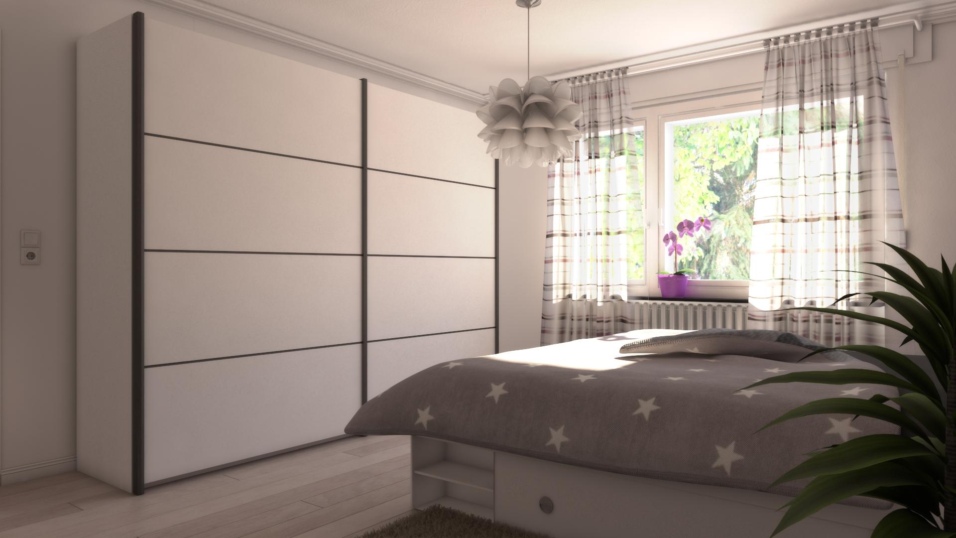 Camera2_Bedroom_RGB