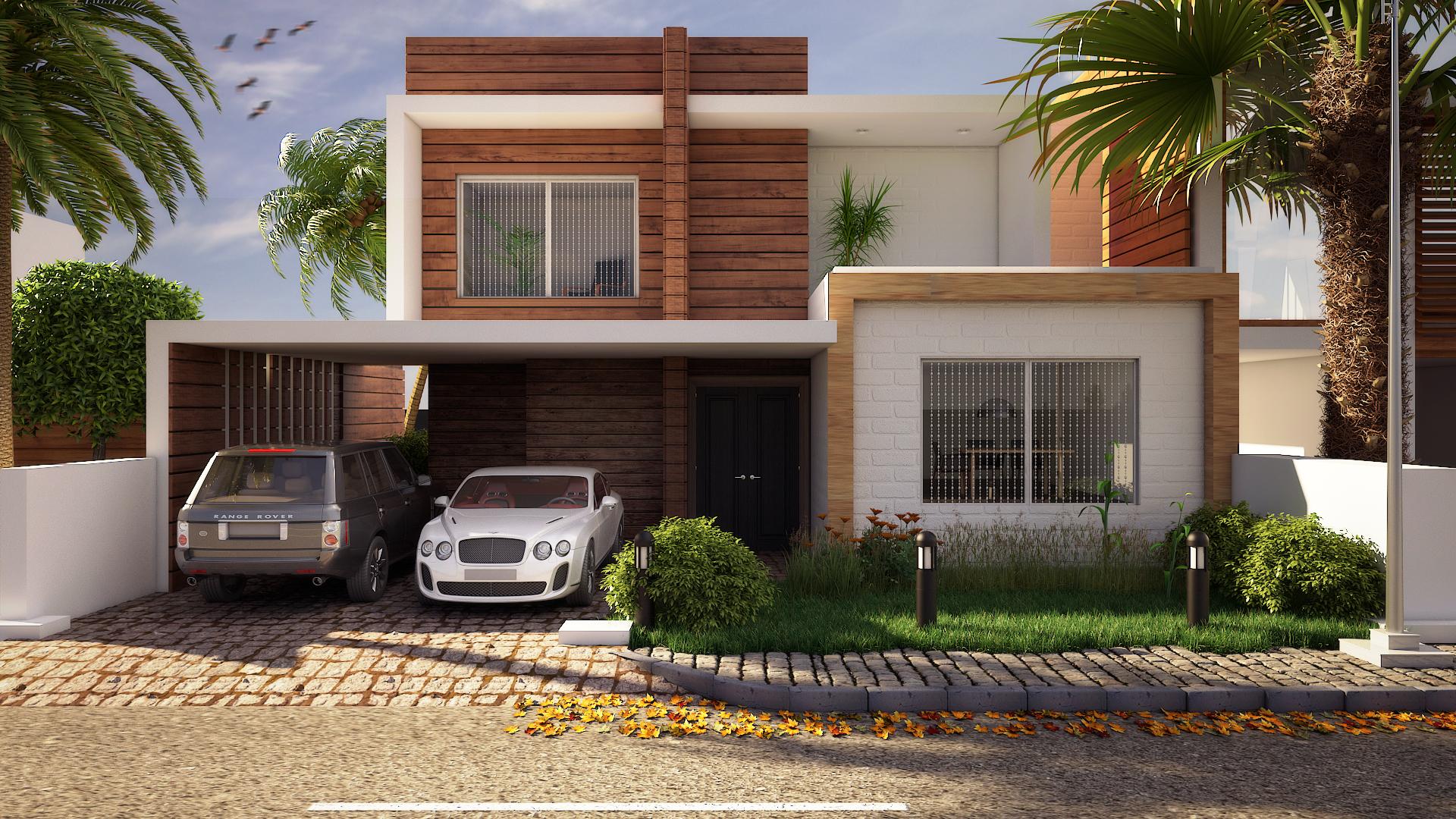 Mediterrán_ház