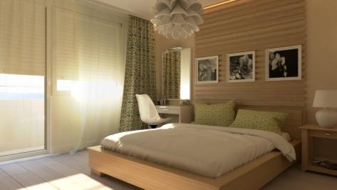 Hotel_Szoba_Camera1