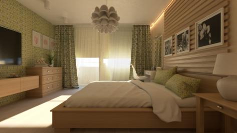 Hotel_Szoba_Camera3