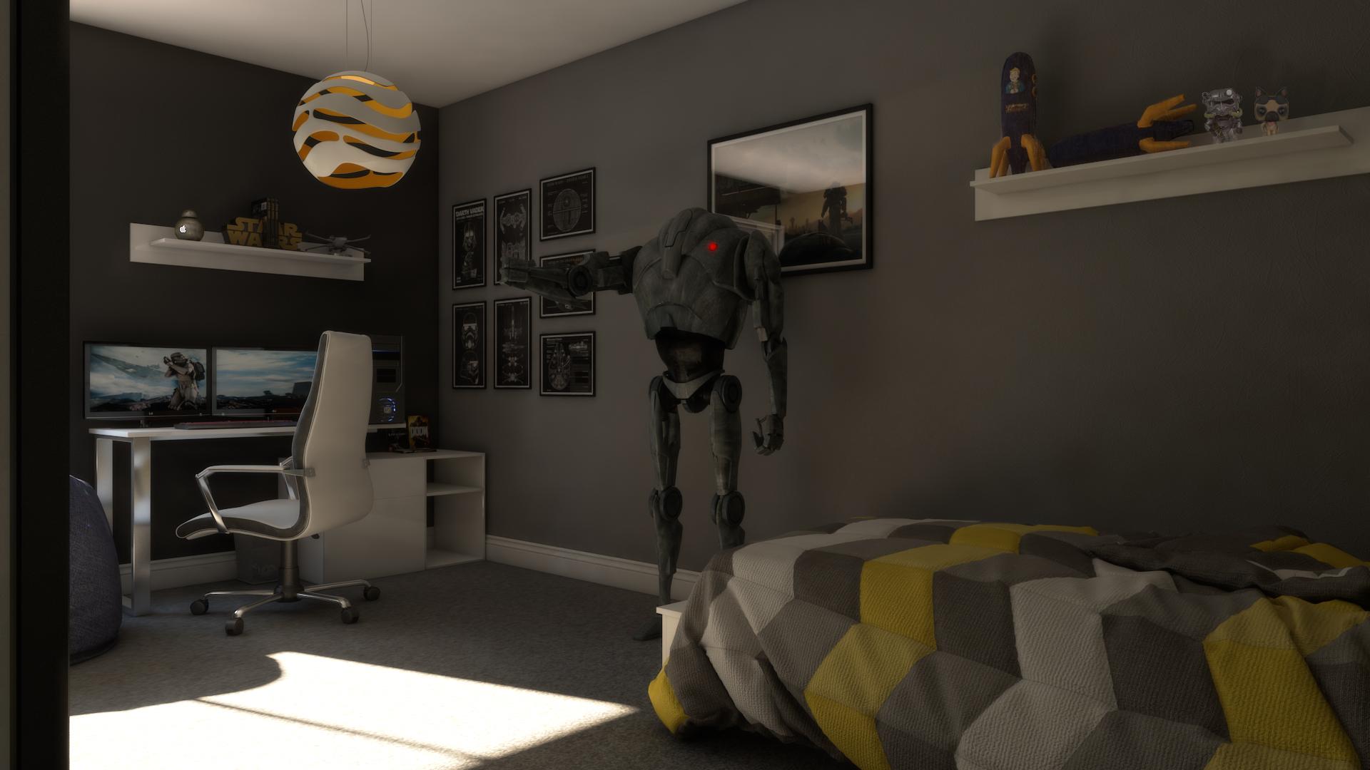 Gamer_Room