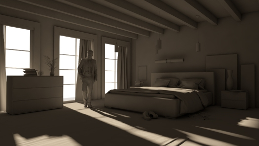 bachelor_bedroom_notexture